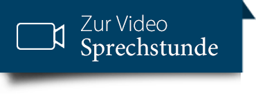 Video-Sprechstunde